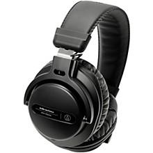 Open BoxAudio-Technica ATH-PRO5X Professional Over-Ear DJ Headphones