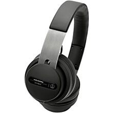 Open BoxAudio-Technica ATH-PRO7X Professional On-Ear DJ Headphones