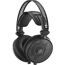 Open Box Audio-Technica ATH-R70x Professional Open-Back Reference Headphones