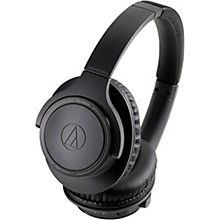 Audio-Technica ATH-SR30BT Wireless Over-Ear Headphones