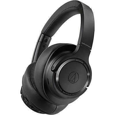 Audio-Technica ATH-SR50BT Wireless Over-Ear Headphones