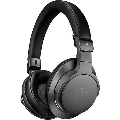 ATH-SR6BT Wireless Over-Ear High Resolution Headphones