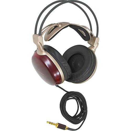 Audio-Technica ATH-W1000 Headphones