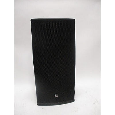 Turbosound ATHENS TCS122\64 Unpowered Speaker