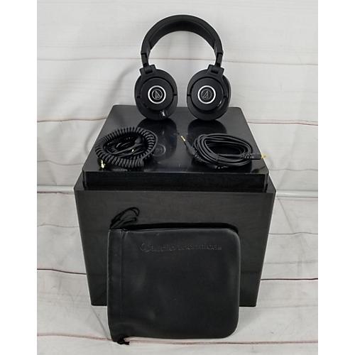 ATHM40X Studio Headphones