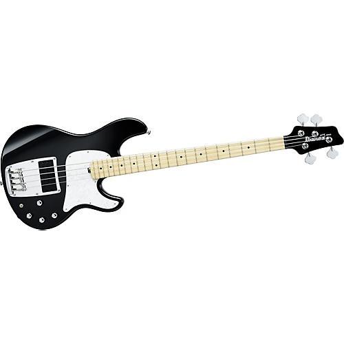 Ibanez ATK300 Electric Bass