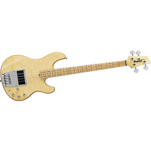 Ibanez ATK700 Electric Bass Guitar