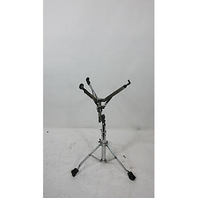Ludwig ATLAS SNARE STAND Snare Stand