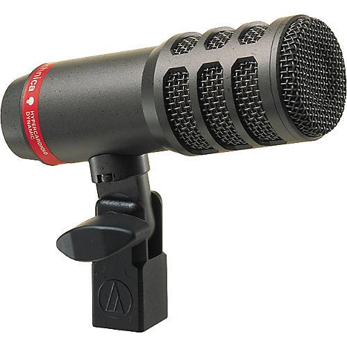 Audio-Technica ATM25 Kick Drum Microphone