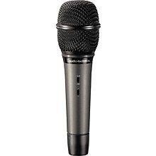 Open Box Audio-Technica ATM710 Cardioid Condenser Vocal Microphone
