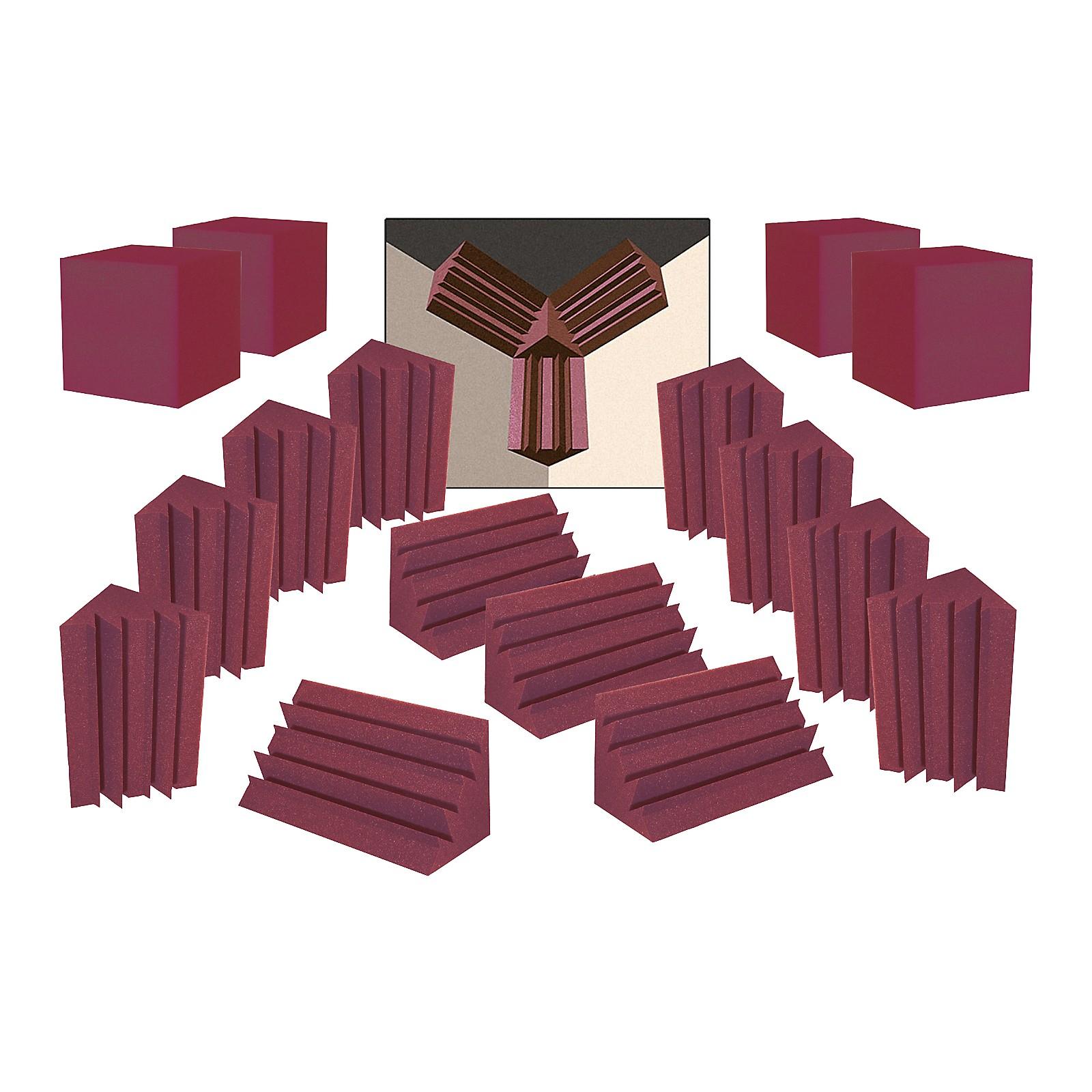 Auralex ATOM-12 System