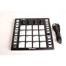 Open Box PreSonus ATOM Production and Performance Pad Controller