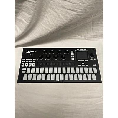 Presonus ATOM SQ MIDI Controller