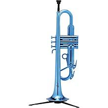 Allora ATR-1301M Aere Metallic Series Plastic Bb Trumpet