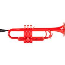 Open BoxAllora ATR-1302 Aere Series Plastic Bb Trumpet