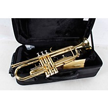 Open Box Allora ATR-250 Student Series Bb Trumpet