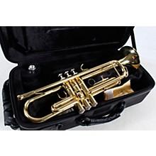 Open BoxAllora ATR-250 Student Series Bb Trumpet