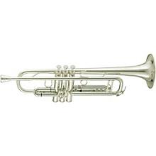 Amati ATR 313 Series Student Bb Trumpet
