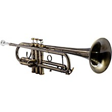 Allora ATR-580 Chicago Series Professional Bb Trumpet