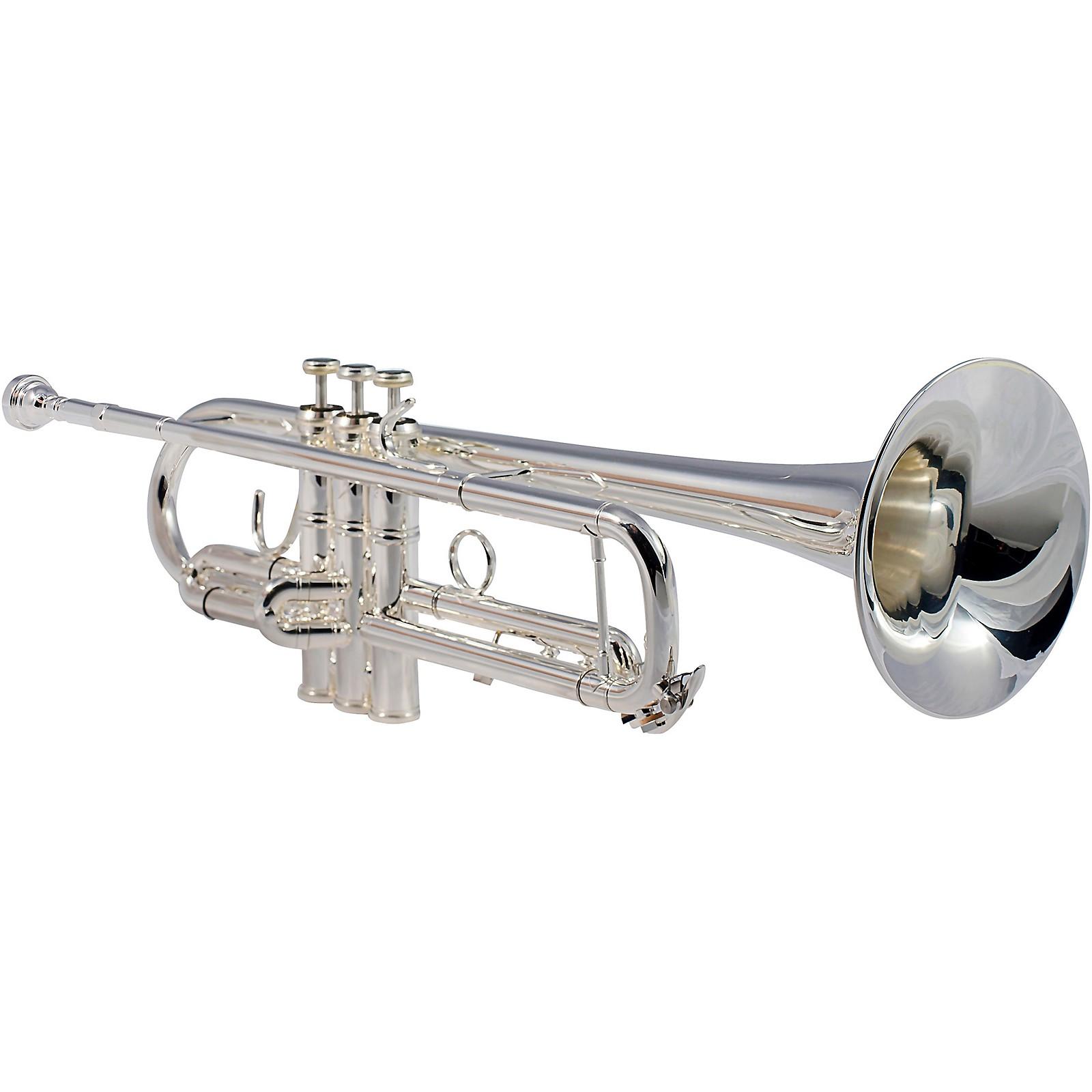 Allora ATR-580 Chicago Series Professional Bb Trumpet