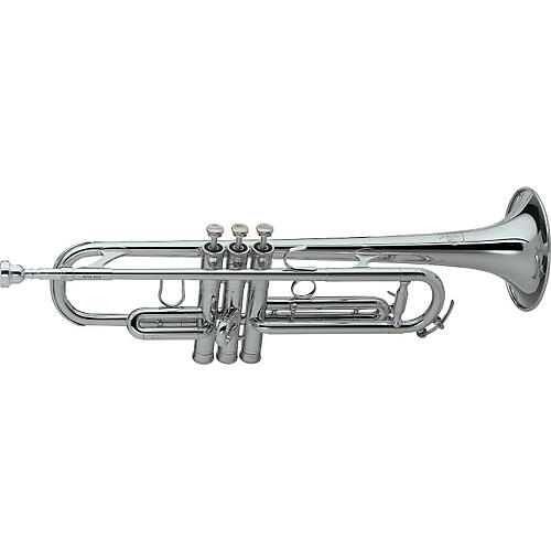 Amati ATR 604HS-O Pro Heavy Professional Bb Trumpet
