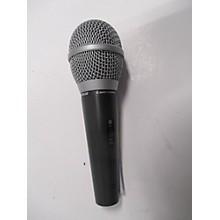 Audio-Technica ATR30 Dynamic Microphone