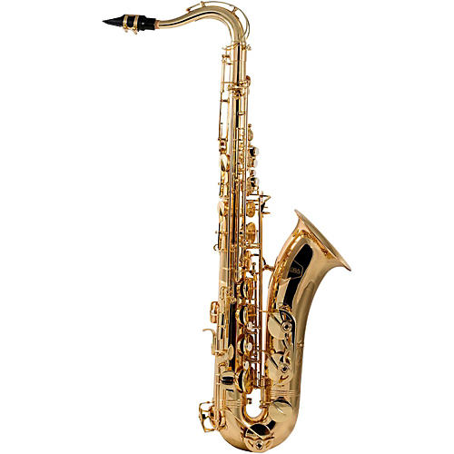 Allora ATS-250 Student Series Tenor Saxophone Lacquer