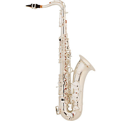 Allora ATS-550 Paris Series Tenor Saxophone