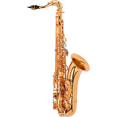 Allora ATS-580 Chicago Series Tenor Saxophone
