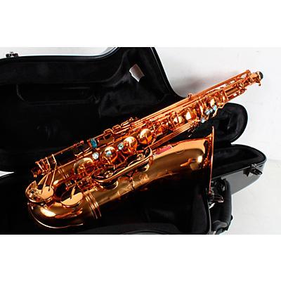 Allora ATS-580 Chicago Series Tenor Saxophone