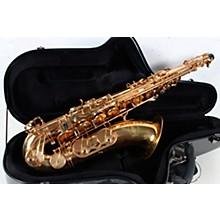 Open BoxAllora ATS-580 Chicago Series Tenor Saxophone