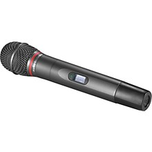 Open BoxAudio-Technica ATW-T341b Handheld Microphone/Transmitter