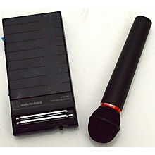 Audio-Technica ATW-r03 Handheld Wireless System