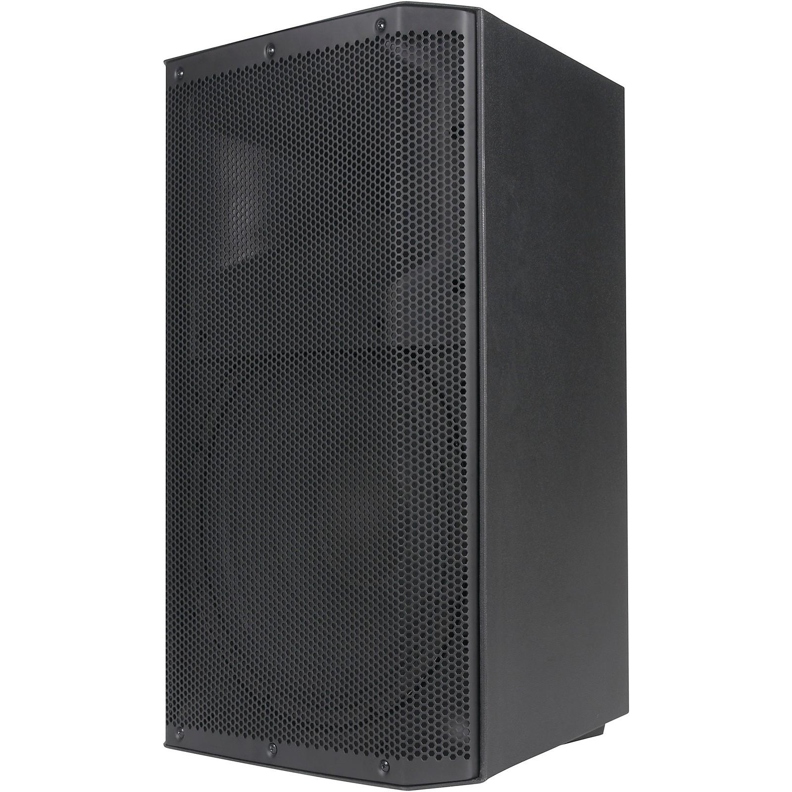 American Audio ATX-15W 15