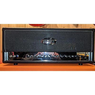 B-52 ATX100 100W Tube Guitar Amp Head