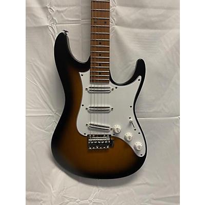Ibanez ATZ100 Solid Body Electric Guitar