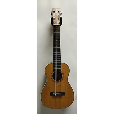 Alvarez AU70WB6 Classical Acoustic Guitar