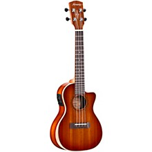 Alvarez AU990CCEAR Artist Elite Concert Acoustic-Electric Ukulele