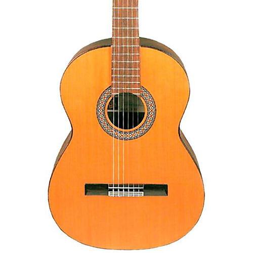 Manuel Rodriguez AV Classical with Solid Cedar Top