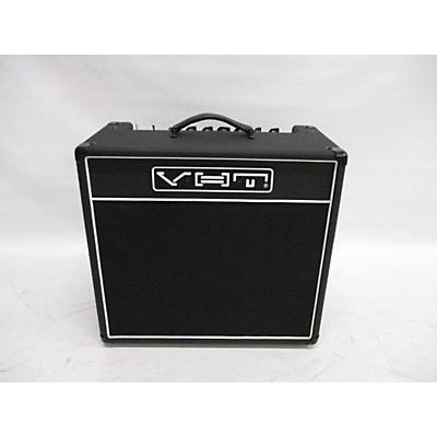 VHT AV-SP1-8/8 Tube Guitar Combo Amp