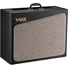 Open BoxVox AV30 30W 1X10 Analog Modeling Guitar Combo Amp