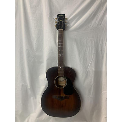 Ibanez AVC6 Acoustic Electric Guitar