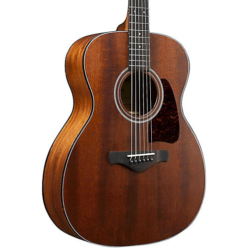 Ibanez AVC9LOPN Left-Handed Grand Concert Acoustic Guitar