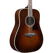Open BoxIbanez AVD10 Artwood Vintage Dreadnought Acoustic Guitar
