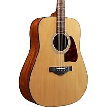 Ibanez AVD9 Artwood Vintage Dreadnought Acoustic Guitar