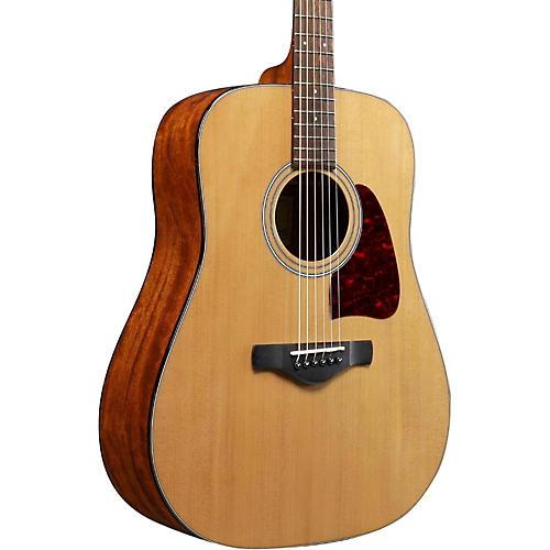 AVD9 Artwood Vintage Dreadnought Acoustic Guitar