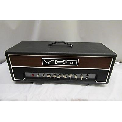 VHT AVHW18H Standard 18 Handwired Guitar Head Tube Guitar Amp Head
