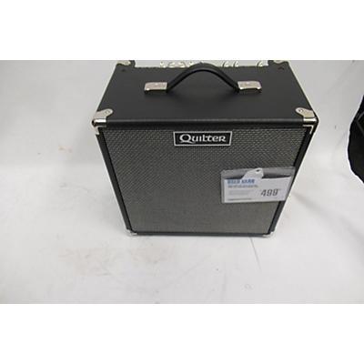 Quilter Labs AVIATOR CUB 1X12 Guitar Combo Amp
