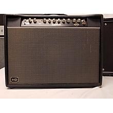 Quilter Labs AVIATOR GOL 1X12 Guitar Combo Amp