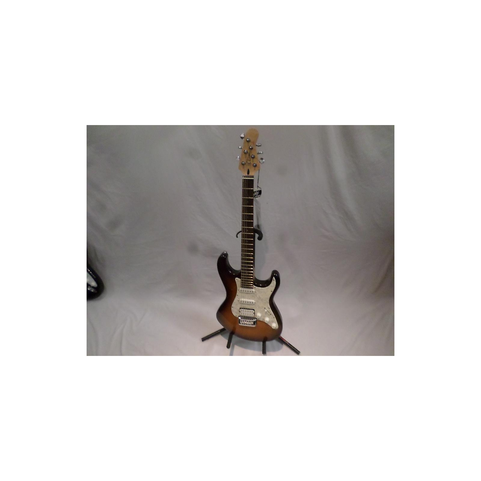 Dean AVLCBC Solid Body Electric Guitar